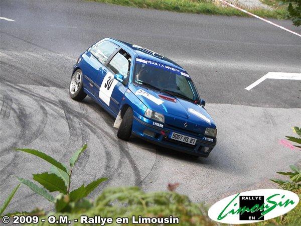 Rallye des Monts de Blond - 26 et 27 Septembre 2009 - Page 4 Monts_de_blond_09_-_035