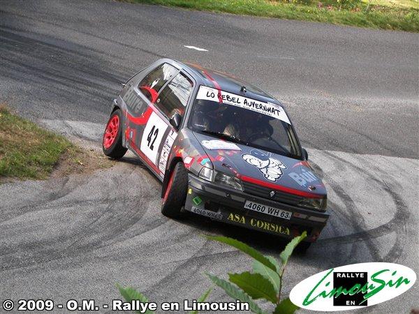 Rallye des Monts de Blond - 26 et 27 Septembre 2009 - Page 4 Monts_de_blond_09_-_047