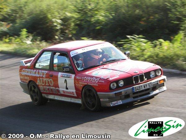 Rallye des Monts de Blond - 26 et 27 Septembre 2009 - Page 4 Monts_de_blond_09_-_100