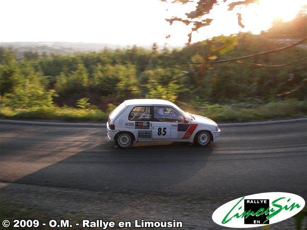 Rallye des Monts de Blond - 26 et 27 Septembre 2009 - Page 4 Monts_de_blond_09_-_123