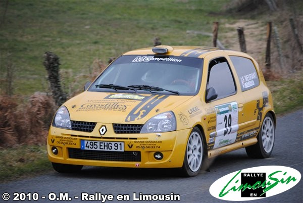 Finale 2010 - Pays Basque Rallye_24_2010_-_107