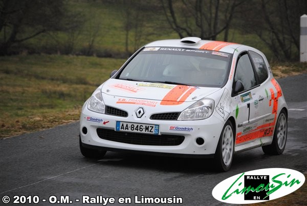 Finale 2010 - Pays Basque Rallye_24_2010_-_144