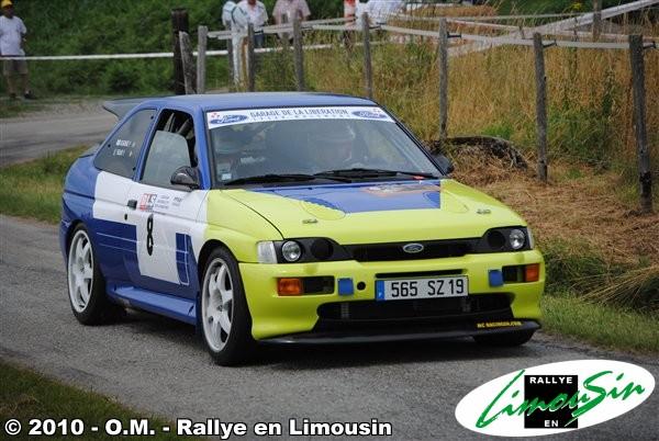 Rallye de St Sornin - 3 et 4 Juillet 2010 - Page 2 St-sornin_2010_-_011