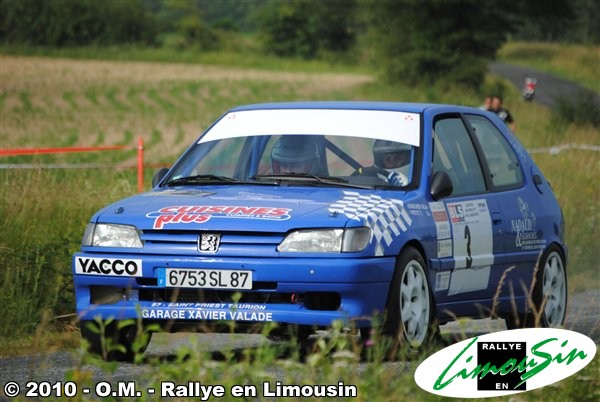 Rallye de St Sornin - 3 et 4 Juillet 2010 - Page 2 St-sornin_2010_-_093