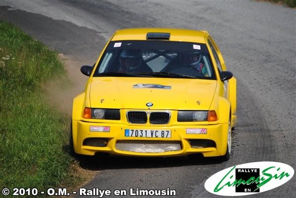 Rallye de St Sornin - 3 et 4 Juillet 2010 - Page 2 St-sornin_2010_-_177